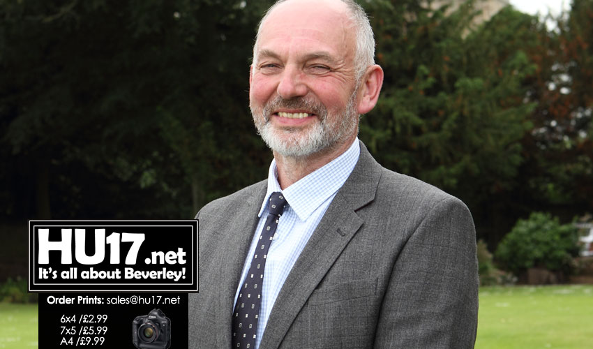 Local Dairy Farmer Elected As President Of Holstein UK