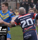 Beverley Head To Lancashire As They Face Roosters In NCL