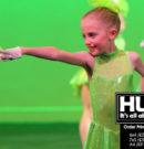 GALLERY : Let's Dance 2018 @ Middleton Hall