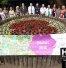 Local People Urged To Keep Beverley Looking Blooming Great