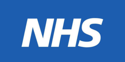 CCG Celebrates Their 'Good' Rating From NHS England
