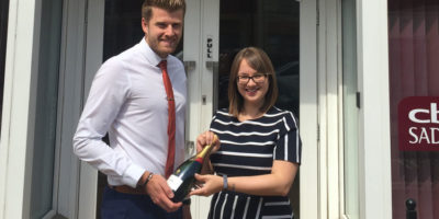 Exam Success At Chartered Accountants