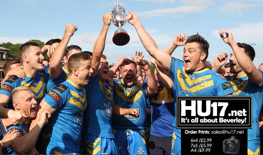 Blue & Golds Claim Celtic Scalp In Front Of TV Cameras