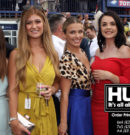 Beverley Racecourse Pulls In 12,000 Visitors For Ladies Day