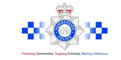Humberside Police Appeal To Find Con Man Targeting Elderly People