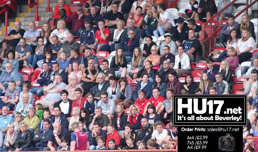 Hull Bids To Host Rugby League World Cup 2021 Matches