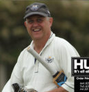Beverley Town CC Secure Title And Hunters Cup Final Place