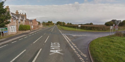 Junction Near Beverley Set To Be Made Safer For Motorists