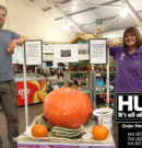 Two Businesses In Beverley Come Up With Unique Fund Raiser