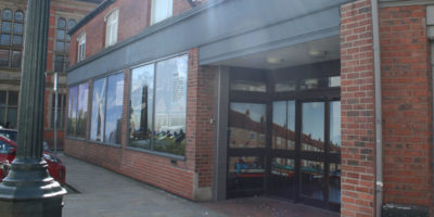 Could This Retailer Be Coming To Beverley In Time For Christmas?