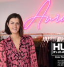 Aura Boutique Up And Running After Successful Launch Night