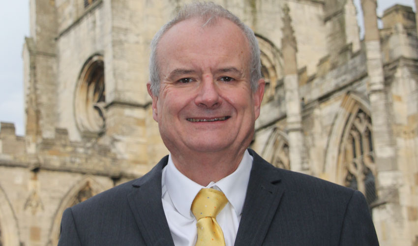 Privatisation Through the back Door - Cllr Unhappy With Post Office Plan