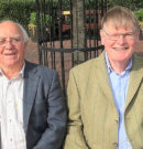 Walter Sweeney Backs Incentive To Keep Beverley Litter Free