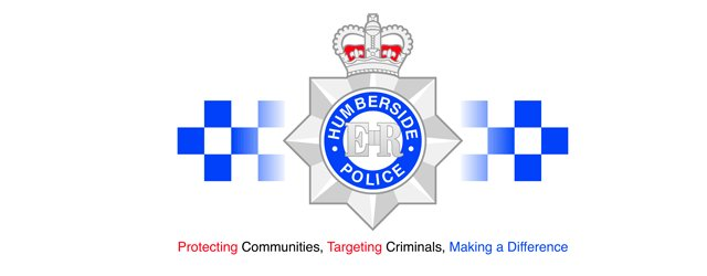 Humberside Police Target East Yorkshire Drug Dealers
