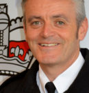 Chief Constable Welcomes Tougher Sentences For Emergency Staff Attacks