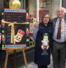 Nutcracker Competition – £200 Prize For Those Who Can Crack It