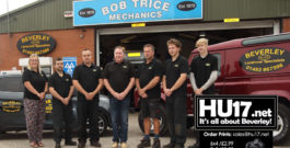 Bob Trice Mechanics – Keeping Cars On The Road For Almost 40 Years