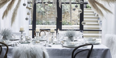 The White Company Confirm TheyAre Opening Beverley Store