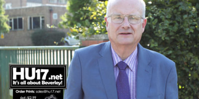 Cllr Healy To Launch Petition After Council Serve Notice On Youth Groups