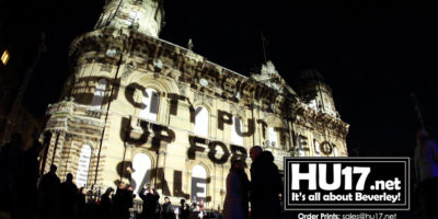 Hull Out Performs Other Major UK Cities As Place To Work & Live