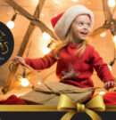 Chamas Gets Behind Bundles Of Joy Christmas Present Incentive
