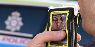 Morning After - Motorists Urged To Think About Drink Driving