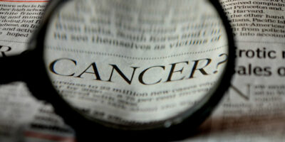 Council Launches Year-long Cancer Awareness Project