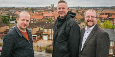Purebroadband Acquires Beverley Provider Relax Broadband