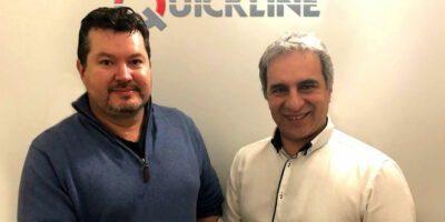 Rural Connectivity Given A Boost As Quickline Acquires Newark Wireless