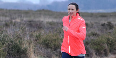 Fitmums & Friends Announces Olympic Athlete As Its Charity Patron