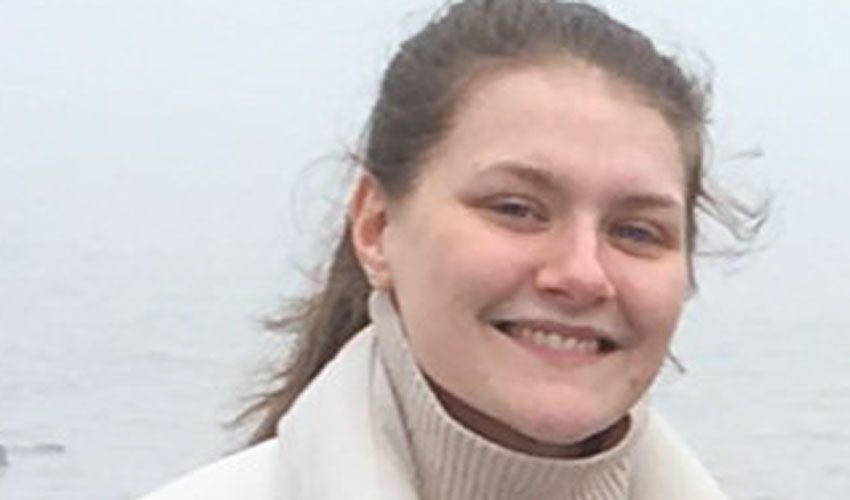 Man Arrested In Connection With Disappearance Of Libby Squire