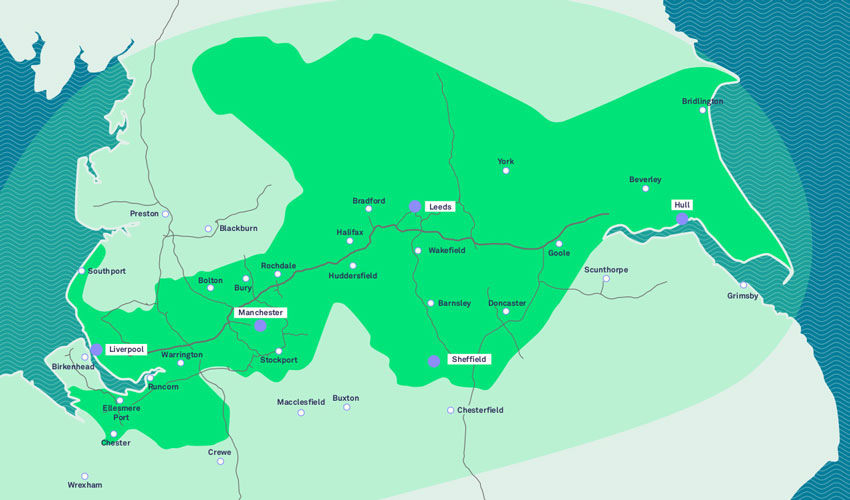 East Yorkshire Community Forest To Host Fact Finding Event