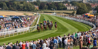Beverley Racecourse Aims To Raise The Stakes Again For 2019 Season