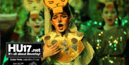GALLERY : Beverley Minster Primary School – The Lion King