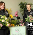 Flowerstyle Feel The Time Was Right To Open In Beverley