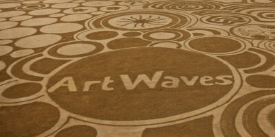 ArtWaves Festival 2019 - Full Programme Is Here!