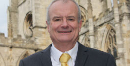 Postal Votes Fiasco Prompts Cllr Healy To Write To Returning Officer