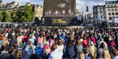 Hull To Exclusively Host Free Royal Opera House Live Screening