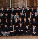 Forty Years On – Beverley Grammar School Class Of 1979 Reunited