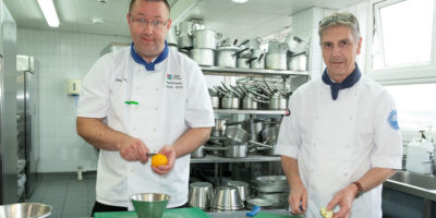 Yum! Festival Launches Search For Amateur Cook Of The Year