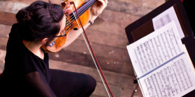 Award-Winning Classically Yours Event Tickets Now On Sale