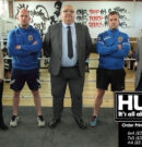 Eviction Notice Served On Boxing Club Is Not The Answer Say LibDems