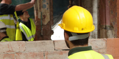 Hull City Council Awarded Funding To Build More Homes