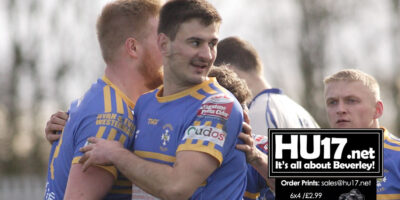 Blue and Golds To Be Re-Called For Training In December