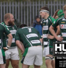 Heath Claim Deserved Win Over Beverley At Beaver Park