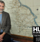 Hull History Nerd Explores Regions Fascinating Rail History