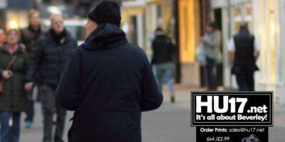 Establishing A Successful Retail Business