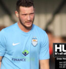 Beverley Town Football Club Back In Action As They Host Hedon
