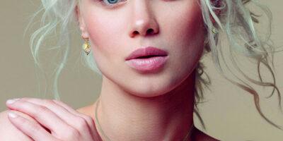 Azendi Jewellery To Open In Beverley's Historic Core