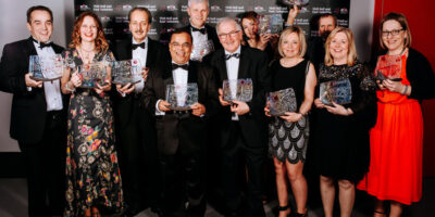 Launch Of Hull & East Yorkshire Tourism Awards
